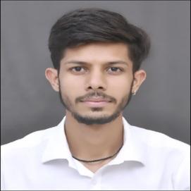 Anubhav Khanna