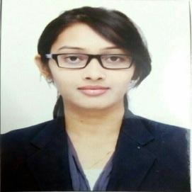 Ayushi P