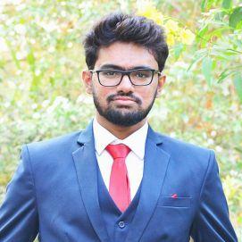 Pratheek Shetty