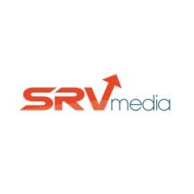 SRV Media