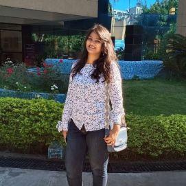Neerja Agrawal